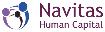 Navitas Human Capital Ltd.